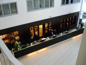hotell-goteborg